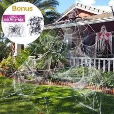 23 Seriously Creepy Halloween Yard Decorations The Family Handyman
