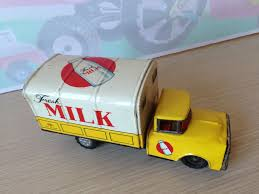 Vintage Friction Tin Toy Made In Japan Yone Y Yonezawa Milk Truck ... Convoy Trucks Stock Photos Images Alamy Fingerboard Tv Daily Fingerboard News 2001 Daf Lf Fa 45170 Day 3990 Food Grade Tanker Transportes Flix Yellowood Y Trucks Wheels 1924428355 Autocar On Twitter Happy July Yall Ez Disposal Bigrryblog C The Best Looking Road Toy Video For Kids Bruder Toys Dhl Container Youtube Tandet Truck News Wikipedia Fileiraqi Kraz Trucksjpg Wikimedia Commons Isuzu Commercial Vehicles Low Cab Forward
