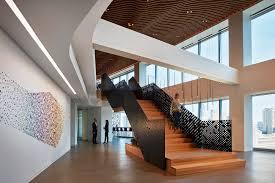 Mead Johnson Partners By Design — Tom Harris