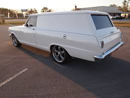 64 Chevrolet Nova 2 Door Panel Wagon | Long Roof Love | Pinterest ... Chevygmc Suburban Custom Trucks Of Texas Cversion Packages Rare 1997 Chevy 2 Door Tahoe 4x4 Lifted Truck For Sale Youtube 2015 Chevrolet Colorado V6 Test Review Car And Driver Chevy Colorado Road Test 2004 Chevrolet Truck Review Full Armbruster Apache 1959 New 2018 Silverado 1500 Pickup In Courtice On U544 1957 3100 Cab Chassis 2door 38l Chop Top Yarils Customs 2000 Reviews And Rating Ace1 Wtw 2dr On 30 Versante Rims