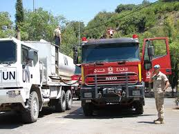 Fire In Tibnin Valley – Military In The Middle East Iveco 4x2 Water Tankerfoam Fire Truck China Tic Trucks Www Dickie Spielzeug 203444537 Iveco German Fire Engine Toy 30 Cm Red Emergency One Uk Ltd Eoneukltd Twitter Eurocargo Truck 2017 In Detail Review Walkaround Fire Awesome Rc And Machines Truck Eurocargo Rosenbauer 4x4 For Bfp Sta Ros Flickr Stralis Italev Container With Crane Exterior And Filegeorge Dept 180e28 Airport Germany Iveco Magirus Magirus Dragon X6 Traccion 6x6 Y 1120 Cv Dos Motores Manufacturers Whosale Aliba 2008 Trakker Ad260t 36 6x4 Firetruck For Sale