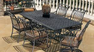 Christy Sports Patio Furniture Boulder by Christy Sports Denver Outdoor Furniture 100 Images Christy