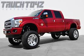 Dynamics Icon Vehicles Dodge, Truck Toyz | Trucks Accessories And ...