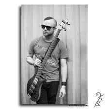 kentbeatty the official website of musician kent