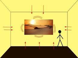 ᐅ infrarotheizung test 2021 vergleich 12 beliebter