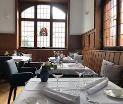 restaurant faessle restaurant fässle in stuttgart degerloch