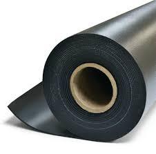 mass load vinyl glt products 800 874 1748