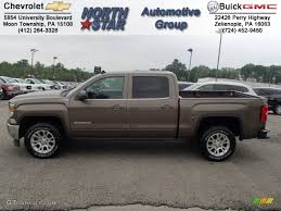 100 Kelley Blue Book Trucks Chevy Gmc Sierra Bronze Alloy Metallic Used Gmc