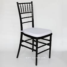 Resin Chiavari Chairs Manufacturer Wholesale | Swii Furniture Brand New Zero Gravity Recling Chair Whosale P900 3 Pcs White Wooden Folding Chairs Stretch Spandex Cover Your Covers Inc Counter Height Turquoise Metal Bar Stools Walmart Outdoor Garden Plastic Buy Cheap Used Large Table Woodfold Stackable Mandaue Foam Philippines Polyester Lifetime Party 100 Polyester Round Folding Chair Covers Discount The Best Free Padded Drawing Images Download From 15 Drawings Stacking Fresh Luxury Whosale
