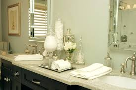 Pottery Barn Bathroom Accessories by Bathroom Decor Ideas Accessoriesspa Like Bathroom Decorating Ideas