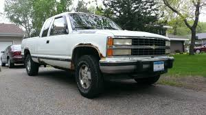 Not The Prettiest Truck Ever But She's My First Pick-up And The Best ... 14 Most Reliable Pickups Suvs And Minivans On The Road Twelve Trucks Every Truck Guy Needs To Own In Their Lifetime Best Car Dealership Panow 5 Of Youtube For 2019 Digital Trends Offroad Vehicles 10 Classic That Deserve To Be Restored Best Deals On Pickup Trucks In Canada Globe Mail 15 Cars That Refuse Die Reasons The Gmc Sierra Is Terra Nova Used Pickup You Should Avoid At All Cost 25 Page 11 Things Autos