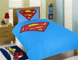 Spongebob Toddler Bedding Set by Marvel Superhero Toddler Bedding U2014 Mygreenatl Bunk Beds