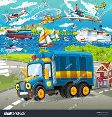 Cartoon Scene Happy Police Truck Ships Stock Illustration 748167388 ... Police Cars Vector Set Armored Truck Sheriff Badge Driver Simulator Apk Download Free Simulation Game 2016fdf150picetruckinriortechnology The Fast Lane Stock Photos Images Alamy In Yangon Myanmar Photo More Pictures Of 2015 Allnew Ford F150 Responder First Pursuit Lego Juniors 10735 Chase Online Toys Australia Offroad 6x6 Get Ready For The Cartoon Happy Funny Isolated Smiling Vehicle Matchbox Flashlight Ebay Hummer H2 Pics4learning