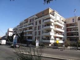 a vendre appartement 1 chambre argenteuil 42 m 176000