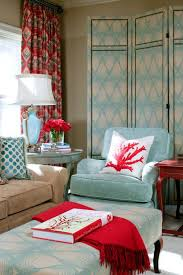 Teal Living Room Decorations by Teal And Red Living Room Ideas