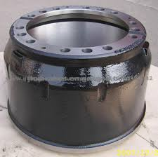 MAN Truck Brake System Brake Drums 81501100175, OEMNO:81501100175 ... Brake Drum Rear Iap Dura Bd80012 Ctckbrakedrumshdware Fuwa Truck Suppliers And Outdoor Stove Made From Old Brake Drums Lh Left Rh Right Pair Set For Ford E240 E350 F250 Potbelly Heater 13 Steps With Pictures Amazoncom Acdelco 18b607a Advantage Automotive 1942 Chevrolet 15 2 Ton Truck Rear Drum Wanted Car Conmet Consolidated Metco Trucast Drums Nos 10030774 Hdware Excursion Sale Shed Pot Belly Wood Get The Best In