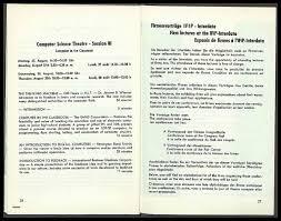 bureau de poste 16 e liste des bureaux de poste 100 images de poste vers 1950 2