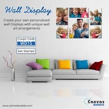 15% Off - Canvas Bubble Coupons, Promo & Discount Codes ... Mixtiles Mixtiles Twitter Fasttech Coupon Code Promo Deals Updated Daily Discount Ski Holidays 2019 Code For Panera Online A Gallery Wall Of Favorite Toys The Playroom A Wings Xtreme Bloomington Coupons Texas Renaissance Erno Laszlo Promo Vouchers Plymouth 10 Off Sol Exposure Discount Codes Instagram Photos And Videos Waterpark America Etnies Promotion