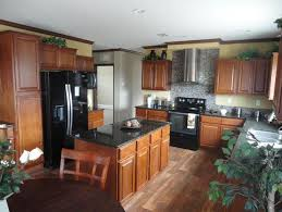 Special Deals on Manufactured Homes For Sale