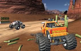 100 Juegos De Monster Truck Jam PC ADN