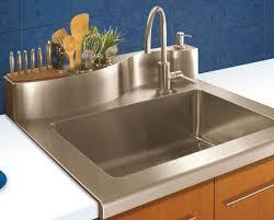 best kitchen sinks kitchen design