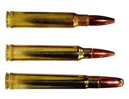 To Shed Light On Something Synonym by Ammo And Weapons Municija I Oružje 338 Winchester Magnum 8