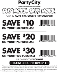 Print Party City Coupons Online For June | Printable Coupons ... Party City Coupons Shopping Deals Promo Codes December Coupons Free Candy On 5 Spent 10 Off Coupon Binocular Blazing Arrow Valley Pinned June 18th 50 And More At Or 2011 Hd Png Download 816x10454483218 City 40 September Ivysport Nashville Tennessee Twitter Its A Party Forthouston More Printable Online Iparty Coupon Code Get Printable Discount Link Here Boaversdirectcom Code Dillon Francis Halloween Costumes Ideas For Pets By Thanh Le Issuu