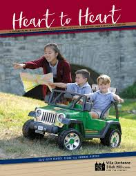 Heart To Heart 2017 By Villa Duchesne And Oak Hill School - Issuu Gulf Coast Residents Struggle To Recover After Hurricane Harvey Ptdi Stories Rotary Club Of Homerkachemak Bay City Colleges Has Paid 3 Million For Bus Shuttle With Few Riders Httpswwwkoatcomartbunsimplementnohoodiespolicy Weny News Truck Driver Arrested Violent Erie Kidnapping Rape Olive Driving School Marshta 003 Gezginturknet Town Skowhegan Oakley Transport Route 66 Road Trip Planning Guide Ipdent Travel Cats Professional Institute Home Facebook Checkpoint Nation