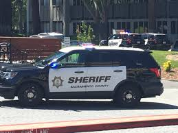 Naked Woman Arrested Near Arden Fair Mall After Hourlong Search   FOX40 Naked Woman Arrested Near Arden Fair Mall After Hourlong Search Fox40 Trucker Gets Naked Liverelaxation Youtube Woman Shuts Down Highway 290 Abc13com Man Steals Truck Leads Lapd On Wild Chase By Car And Foot As Uber Gives Up Selfdriving Trucks Kodiak Jumps In Wired Driver Is Crushed His Own Unsecured Cargo Aoevolution Life In A Pink House The Emperor Is Tulsa Police Arrest Hit Run News Utah Rams Into Suv Attacks Blog We Pause Man High Meth Sex Made Me Crash My Truck
