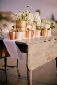 Beach Wedding Decorations Diy Projects Idea 1 25 Themed Amp DIY Inspiration