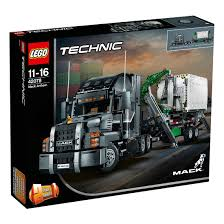 LEGO® Technic Mack Anthem 42078 | Target Australia Amazoncom Lego Creator Transport Truck 5765 Toys Games Duplo Town Tracked Excavator 10812 Walmartcom Lego Recycling 4206 Ebay Filelego Technic Crane Truckjpg Wikipedia Ata Milestone Trucks Moc Flatbed Tow Building Itructions Youtube 2in1 Mack Hicsumption Garbage Truck Classic Legocom Us 42070 6x6 All Terrain Rc Toy Motor Kit 2 In Buy Forklift 42079 Incl Shipping Legoreg City Police Trouble 60137 Target Australia City Great Vehicles Monster 60180 Walmart Canada