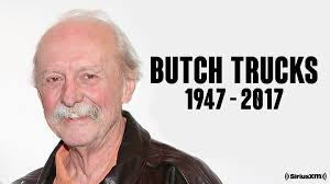 Butch Trucks, Co-founding Drummer Of The Allman Brothers Band ... From The Soul Rembering Allman Brothers Bands Gregg Download Wallpaper 25x1600 Allman Brothers Band Rock The Band Road Goes On Forever Dickey Betts Katz Tapes Rip Butch Trucks Phish Founding Drummer Of Dies Notable Deaths 2017 Nytimescom Brings Legacy To Bradenton Interview Updated Others Rember Brings Freight Train To Stageone Photos Videos