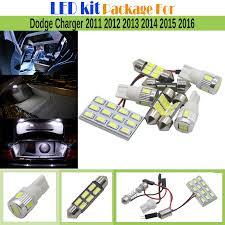get cheap interior car charger light aliexpress