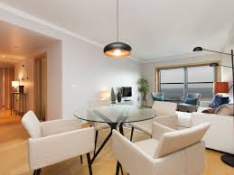 100 Parque View Apartment Das Naes TwoBedroom River Das Naes