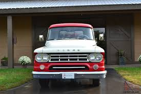 1959 Dodge D100 1959 D100 Dodge Truck Photo Rouesetplus For Sale Classiccarscom Cc972499 File1959 2493420448jpg Wikimedia Commons Pickup Concord Ca Carbuffs 94520 24930442jpg 1957 700 Coe With A Load Of Dodges Car Haulers Little Mo Fast Effective Fire Fighter Hemmings Daily Sweptside T251 Kissimmee 2014 Dw Sale Near Cadillac Michigan 49601 2007 Used Ram 1500 Longbed At Ultimate Autosports Serving Stock 815589 Columbus