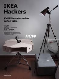 Lack Sofa Table As Desk by The Best Hacks From The Fan Site Ikea Doesn U0027t Want You To See