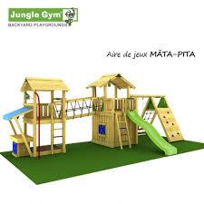 jeux de cuisine jeux de la jungle aire de jeux jungle mäta pita toboggan mât de pompier 32
