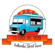 100 Taco Truck Challenge La Casa Del Food Natchitoches Louisiana 27 Reviews