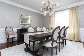 100 Pic Of Interior Design Home Ers Philadelphia Meera Thomas S