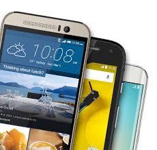 Cell Phone Plans pare the Best Plans