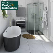 design and installation bathroom inspiration modern