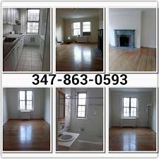 2 bedroom apartments for rent in queens