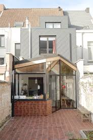 100 Architect Design Home Poot Uur Int Designers In 2019 House Design