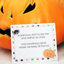 Easy Halloween Scavenger Hunt Clues by Fun Halloween Scavenger Hunt With Printable Clues Sunny Day Family