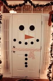 Classroom Door Christmas Decorations Pinterest by 27 Best Door Decoration Images On Pinterest Classroom Ideas