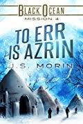 To Err Is Azrin