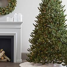 Barcana Christmas Tree For Sale by Christmas Trees And Home Decor On Sale Balsam Hill