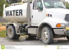 Mobile Water Tank And Truck Stock Image - Image Of City, Truck: 99463771 Dofeng Water Truck 100liter Manufactur100liter Tank Filewater In The Usajpg Wikimedia Commons Ep3 Water Tank Truck Youtube 135 2 12 Ton 6x6 Water Tank Truck Hobbyland Mobile And Stock Image Of City 99463771 Diy 4x4 Drking Pump Filter And Treat The Road Chose Me Vintage Rusted In Salvage Yard Photo High Capacity Cannon Monitor On Custom Slide Anytype Trucks Saiciveco 4x2 Cimc Vehicles North Benz Ng80 6x4 Power Star 20 Ton Wwwiben