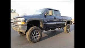 2000 Chevrolet Silverado 1500 LT Lifted Truck For Sale - YouTube 1955 Dodge Power Wagon Crew Cab Auto Trucks Power Wagon Single Step Bars For Best Truck Resource 2016 Toyota Tacoma Trd Sport With A Lift Kit Irwin News Custom Tuscany For Sale At Moran Buick Gmcrm Ebay Find Top 2014 Sema Show Diesel Army Angela Carter Google 78 Scout Ii Lifted 1 Of Kind Readers Rides Showcase Trend 2017 Ram 2500 Pickup 4door 4x4 4wd Lk 1985 Gmc Sierra 1500 Classic 5 Overthetop August 2015 Edition Drivgline