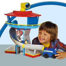 Dora Kitchen Play Set Walmart by Spin Master Paw Patrol Paw Patrol Look Out Playset Best Toys